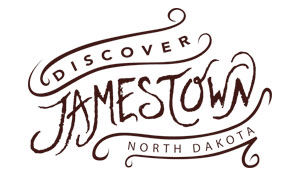 Discover Jamestown Slide Image