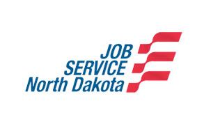 Thumbnail Image For Job Service North Dakota