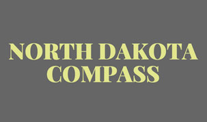 ND Compass Slide Image