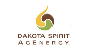 dakota spirit agenergy